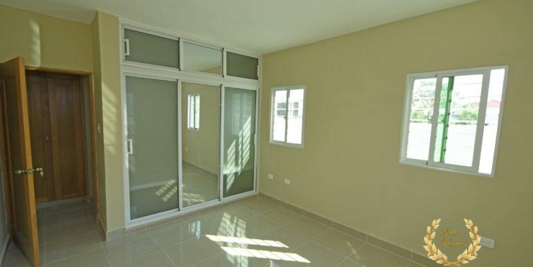 puertoplata-201218