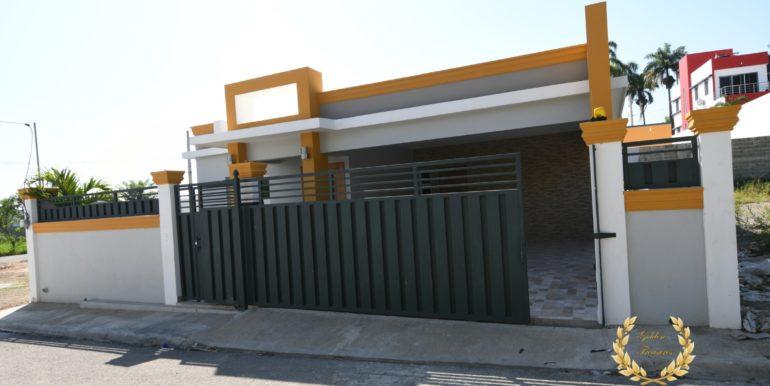 puertoplata-20122