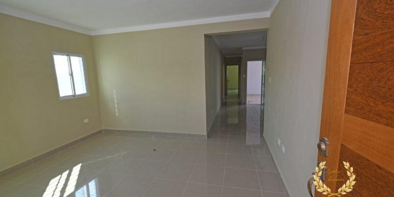 puertoplata-201220