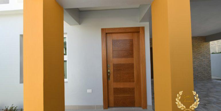 puertoplata-20124
