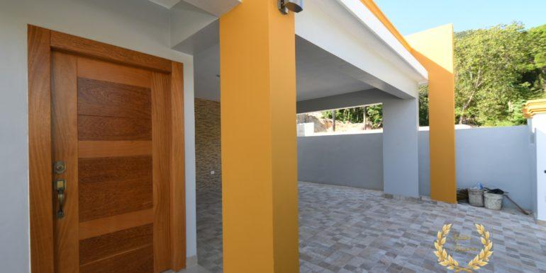 puertoplata-20125
