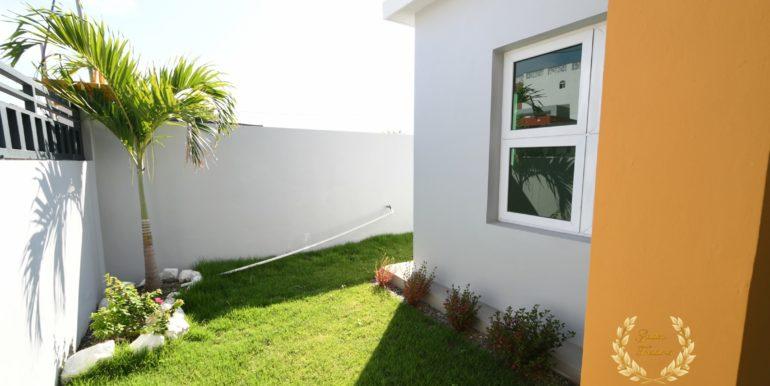 puertoplata-20126