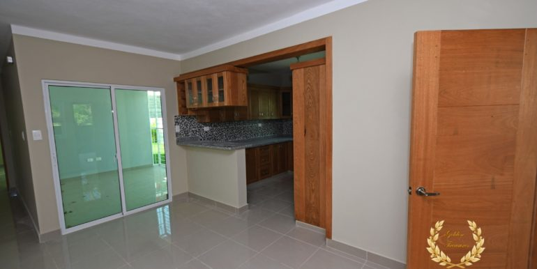 puertoplata-20128