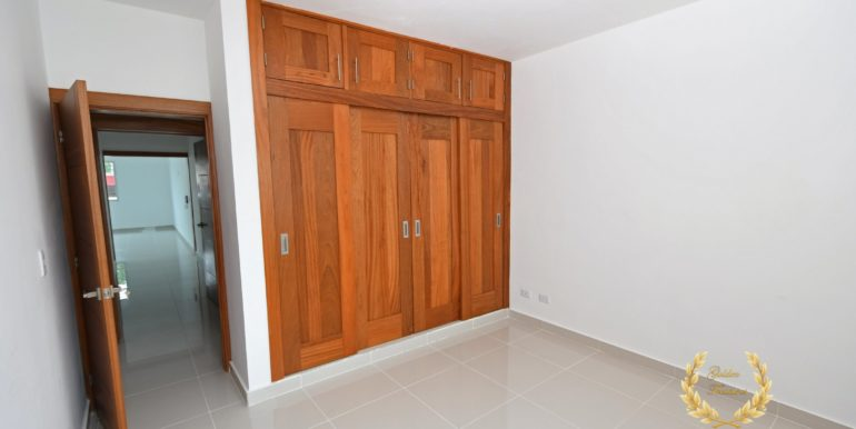 puertoplata-201312