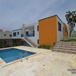 Luxury House Sale Puerto Plata
