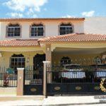 6 Bedroom Home Sale Puerto Plata