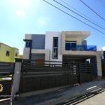 Modern Home Sale Puerto Plata