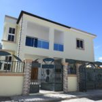 3 bedroom house sale Puerto Plata