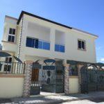 3 bedroom house sale Puerto Plata