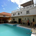 Puerto Plata 3 bedroom house