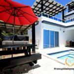 Luxury Sosua Villa