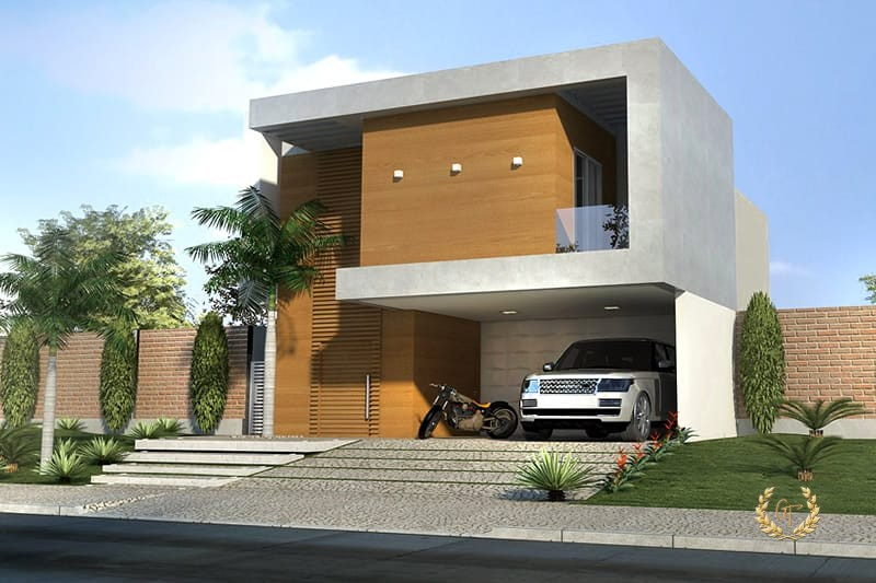 New Dominican Republic Villas