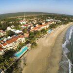 Cabarete Beach Condo