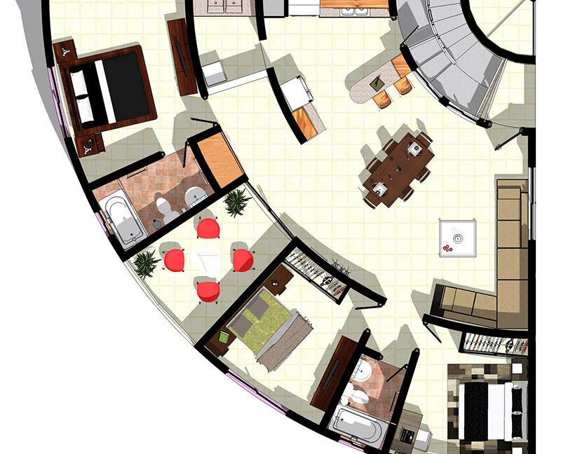 floorplan2162