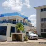 Sosua luxury condo