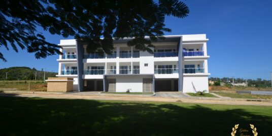 Sosua Affordable Condo
