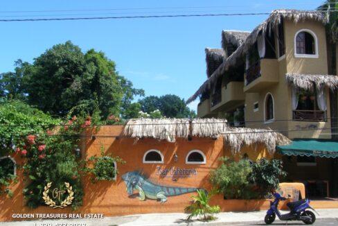 Hotel Sale Dominican Republic