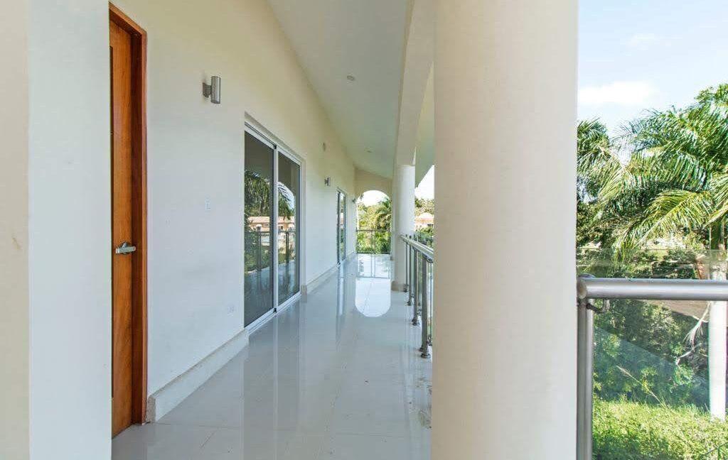 luxuryvilla250102