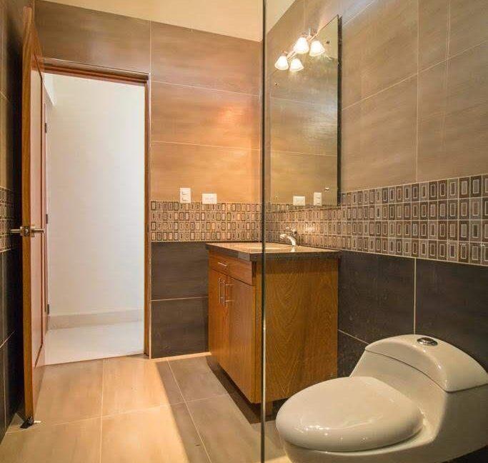 luxuryvilla250115