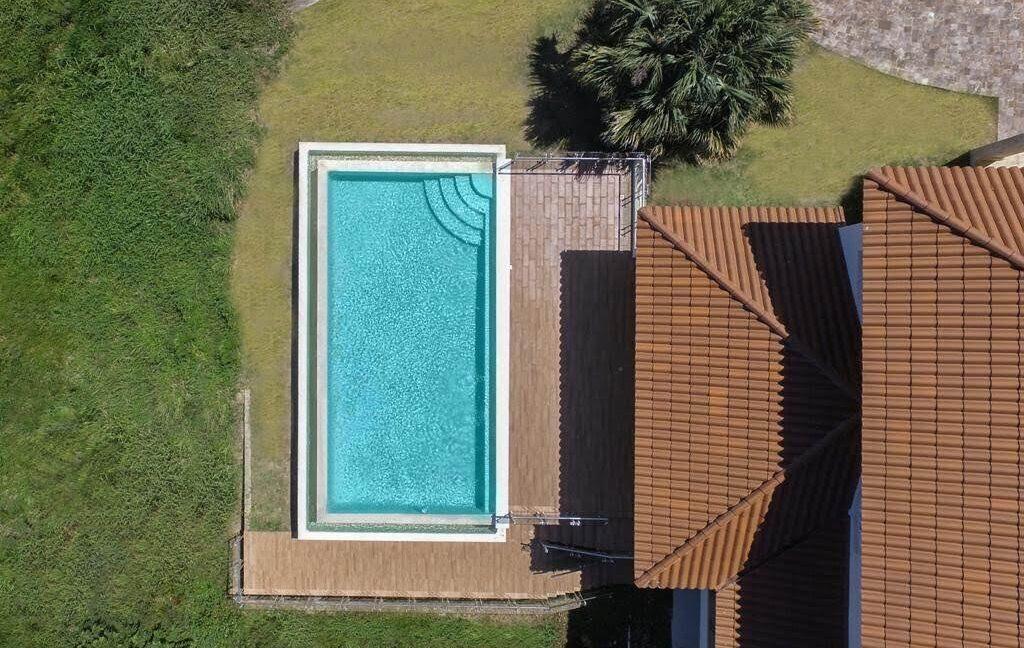 luxuryvilla250117