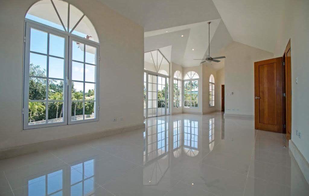 luxuryvilla250118